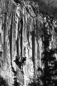 Des rails perdus dans la Drôme