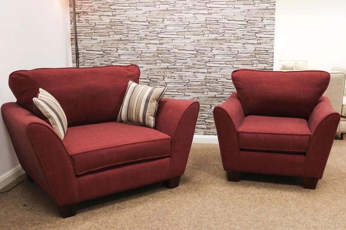 stretch morgan 1 piece sofa furniture cover luxury throw pillows for sofas alexis snuggle chair p grade fabric doyles lightbox