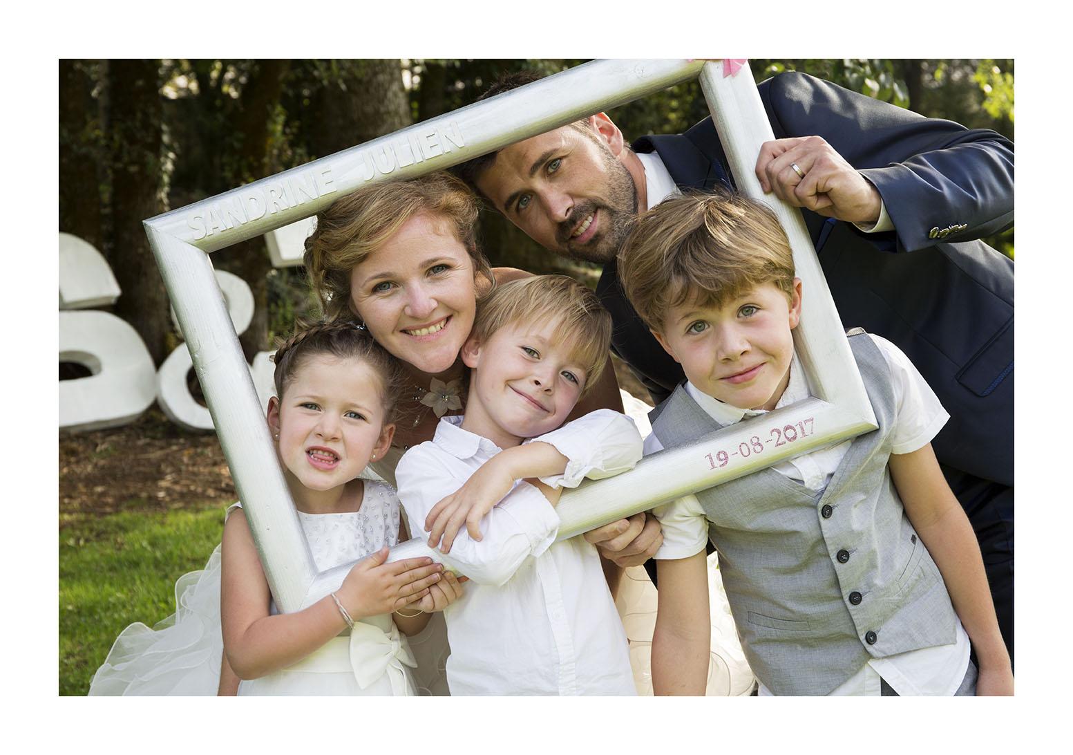 photographe montpellier mariage