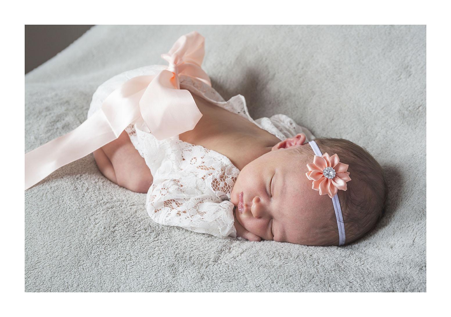 lyon naissance portrait