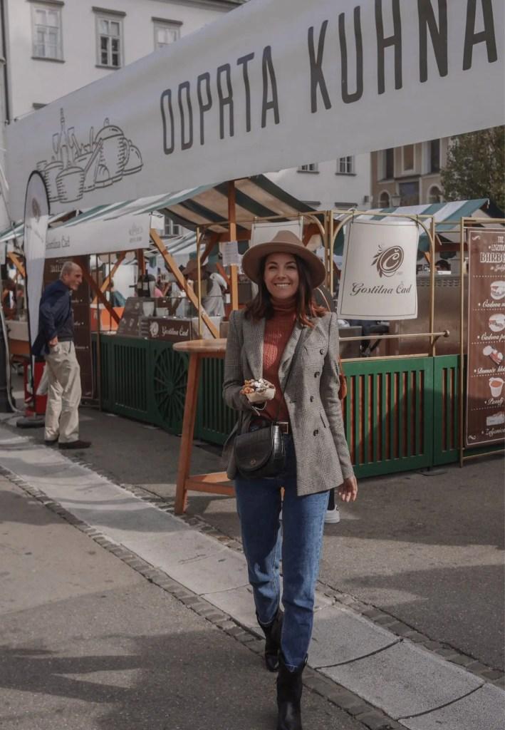 Ljubljana-food-festival