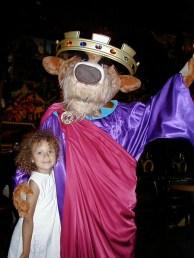 2003 07 vac Disneyland Paris - 14