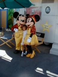 2003 07 vac Disneyland Paris - 61