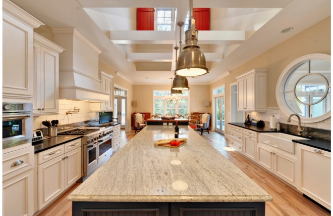 kitchens for less kitchen rug runner when is more in the re max realtors drew