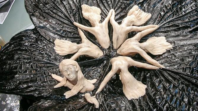 waxworx-wax clay
