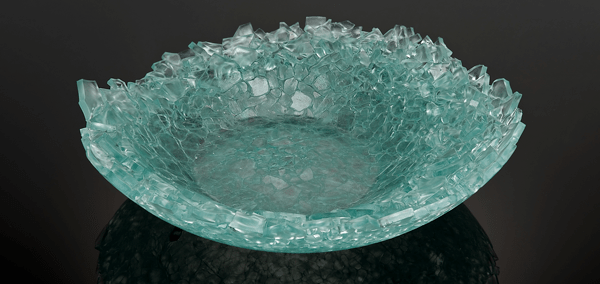 MORGAN_Recycled_Glass_Vessel