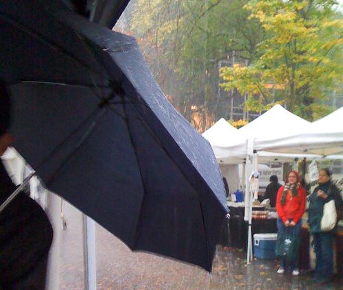 pfmumbrella