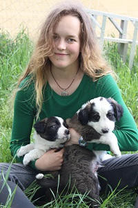 puppies 029 smaller