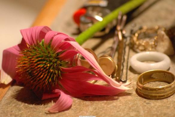 flowerrings