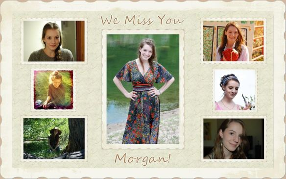 we-miss-you