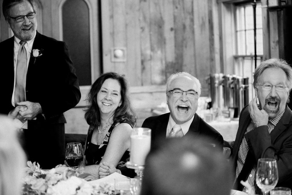 Winsor House wedding photos in Duxbury MA