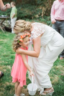 Wedding Hairstylist base in Ithaca, New York. Wedding Hair Stylist available for weddings in the Finger Lakes area.