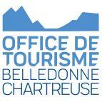 Logo office du tourisme