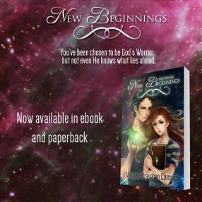 newbeginningsbanner