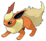 Flareon_season1 (evole)