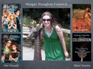Morgan-promo
