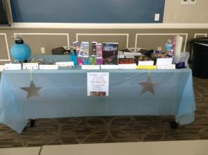 publiclibrarymay2016table