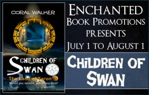 childrenofswan1