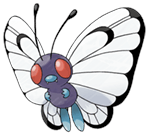Butterfree_season3