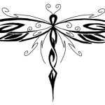 dragonfly-tattoo-drawing-5
