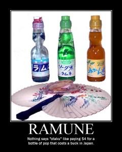ramune1