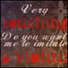 vedesca_vdviolin
