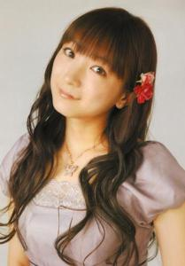 yui-horie-japan-expo-2014