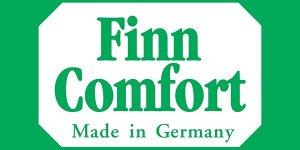 Finn Comfort at Morgan's Shoes
