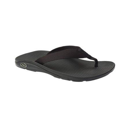 Flip Ecotread Black