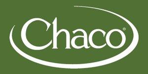 Chaco at Morgan's Shoes, Morgan's Shoes Size Chart