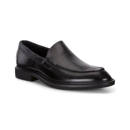 Vitrus II Apron Toe Slip-on Black