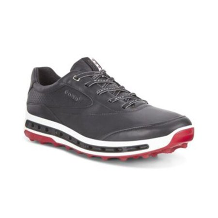 Golf Cool Pro Black and Brick