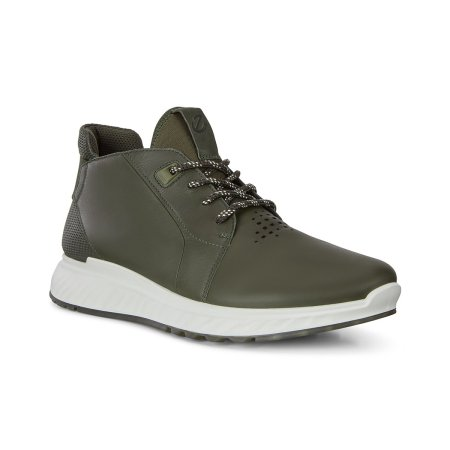 ST1 High Forest - Men's