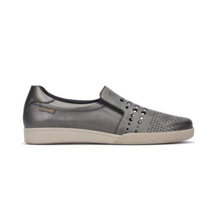 Doroty Perf Steel Grey 001