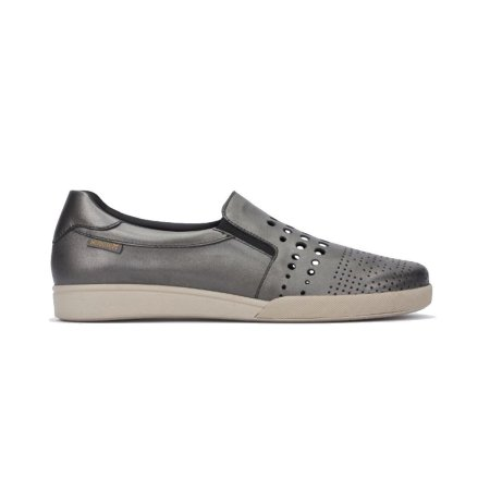 Doroty Perf Steel Grey 001