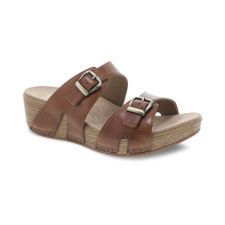 Leeann Tan Burnished 01