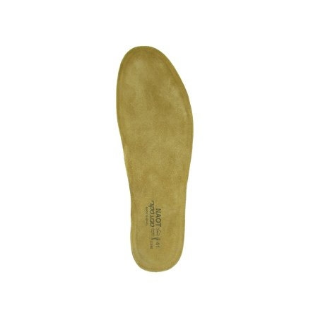 Executive Footbed (22)