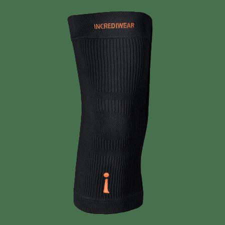 Knee Sleeve - Black