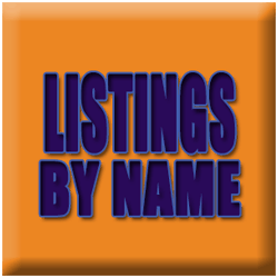 Listings by Horse Name