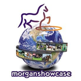 MorganShowcase.com