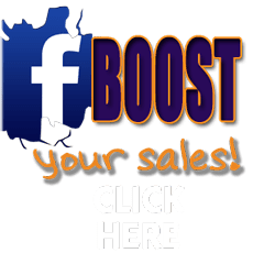 Boost your morganshowcase listing on Facebook