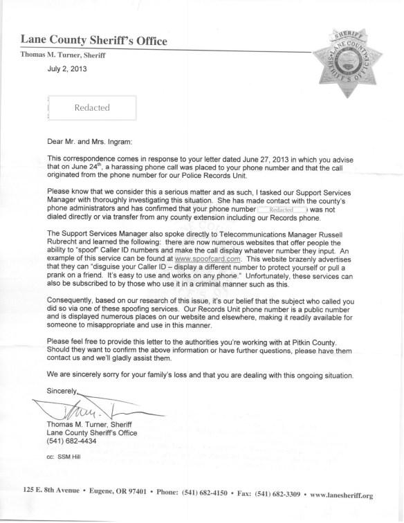 lane-county-sheriff-redacted-jpeg