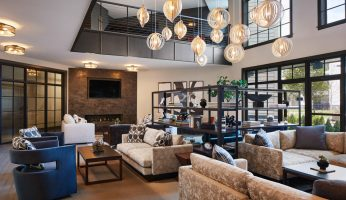 The Best Residential Interior Design Trends for 2020