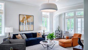 2018 Residential Interior Design Trends   Chicago ...