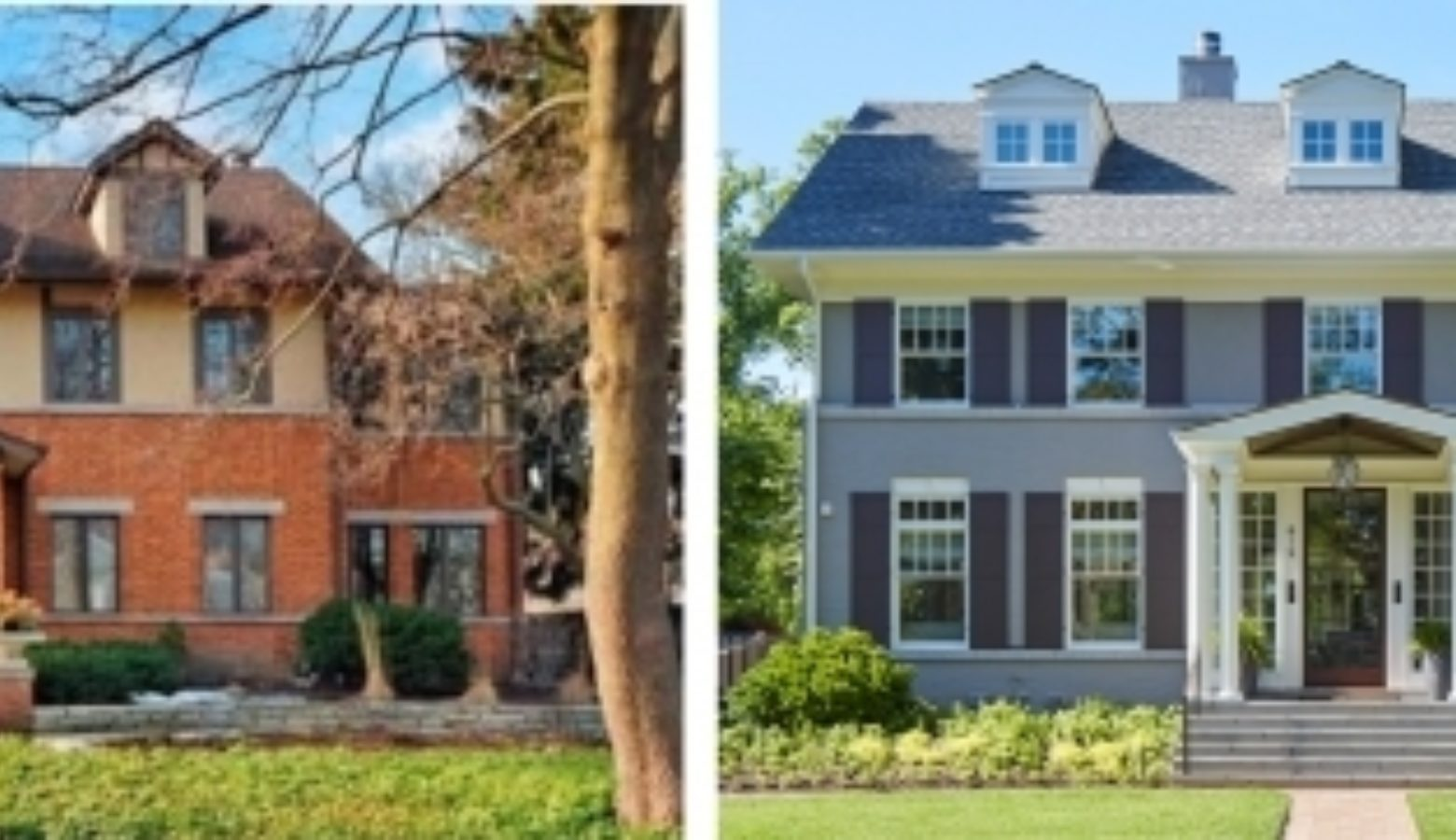 Home Renovation Ideas for Older House   Chicago Architects