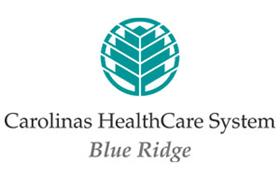 carolina-healthcare-system