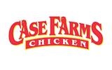 Case Farms Chicken