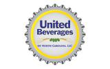 united-beverages