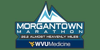 Morgantown Marathon