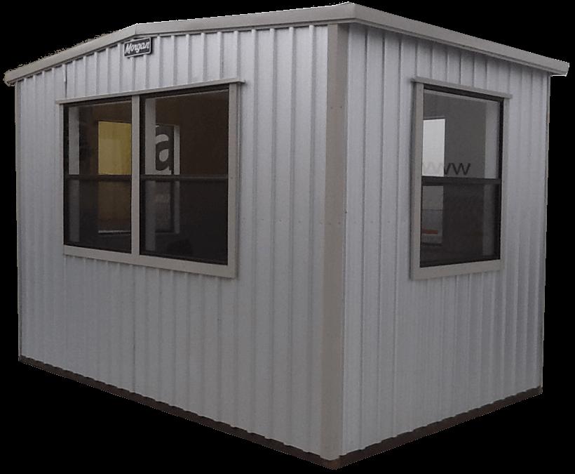 Affordable Storage Sheds